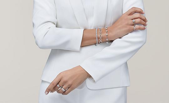 My Girl Designer Jewellery | Shimansky