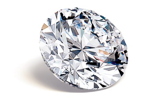 Shimansky Top Quality Diamonds