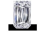 Criss Cut Diamond