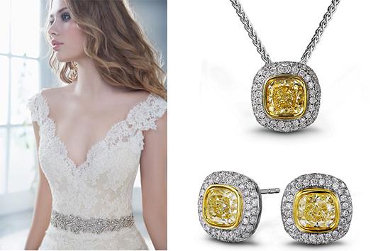 Shimansky Designer Wedding Jewellery