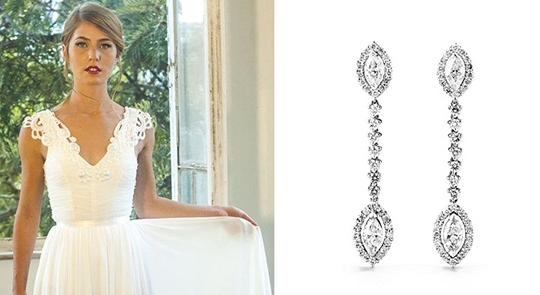 Shimansky Designer Wedding Jewellery