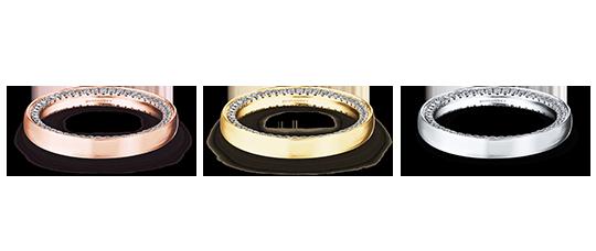 Shimansky Gold Jewellery