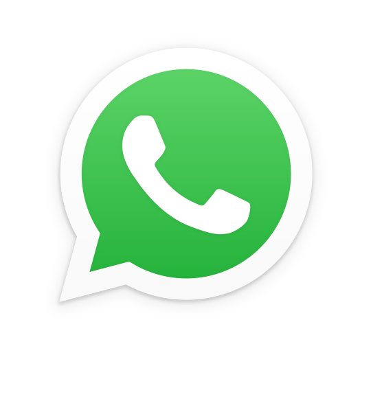 Contact us via WhatsApp | Shimansky
