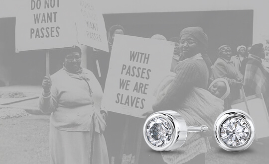 Celebrate Women's Month With Shimansky | Shimansky