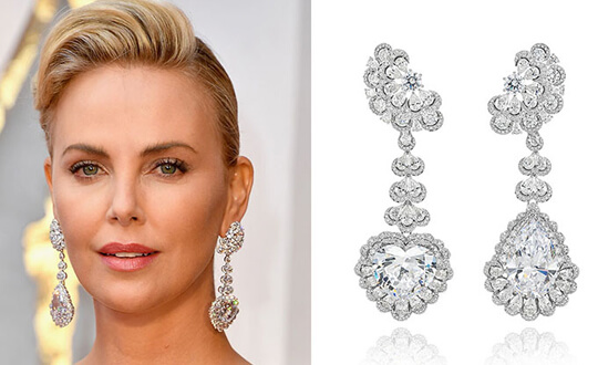 6 Fascinating Celebrity Jewellery Stories | Shimansky