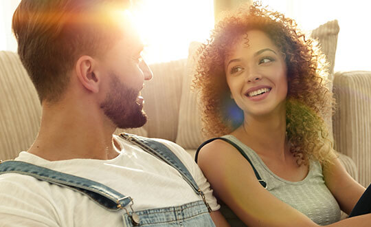 5 Types of Relationships and What You Can Learn From Them