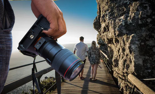 Do's and Don'ts for Proposing on Table Mountain