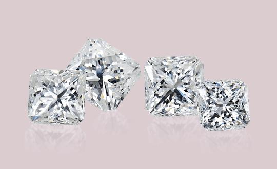 Shimansky Diamond Day