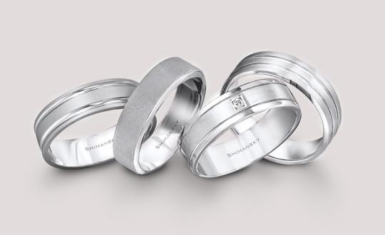 The durability of platinum and palladium