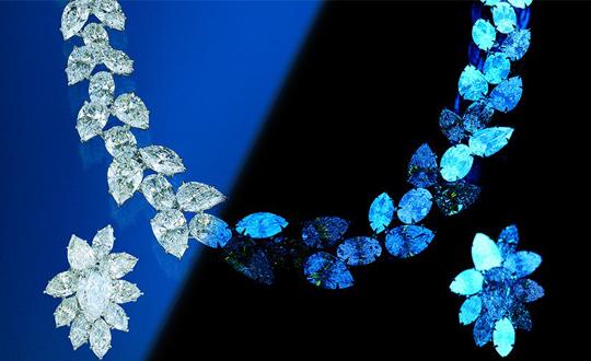 Shimansky What Diamond Shape are you