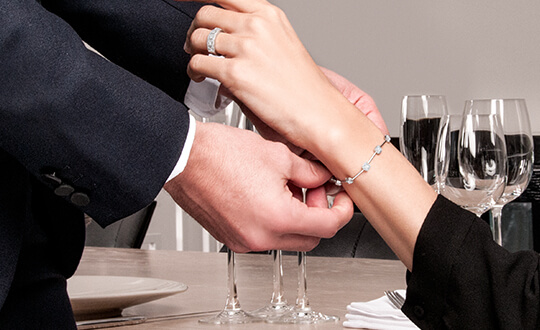 How To Buy Jewellery Like An Expert