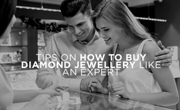 How To Buy Jewellery Like An Expert