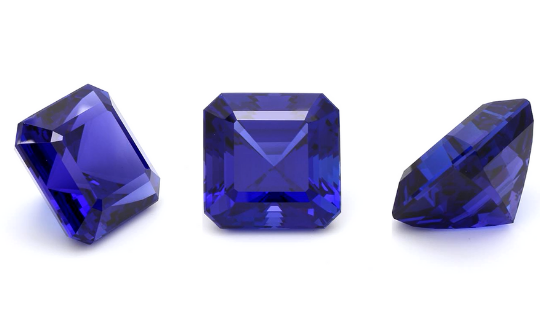 60.70 ct Tanzanite Collectors Stone at Shimansky Jewellers, Cape Town| Shimansky