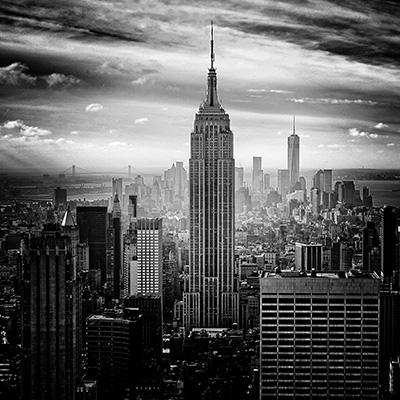 NY_Front