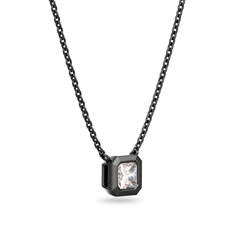 800x800-My-Girl_Black_Polished_Pendant_02