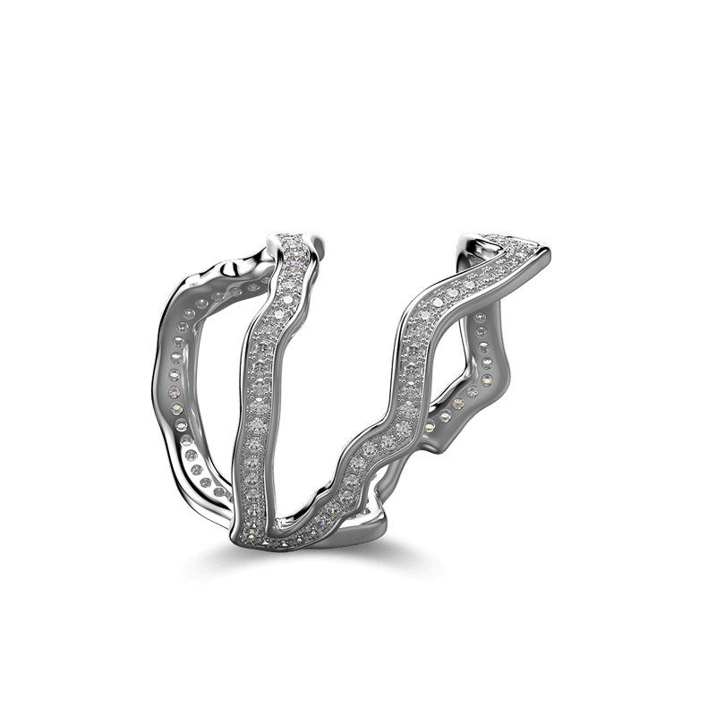 shimansky-wrap-africa-pave-diamond-white-gold-ring-800x800-02