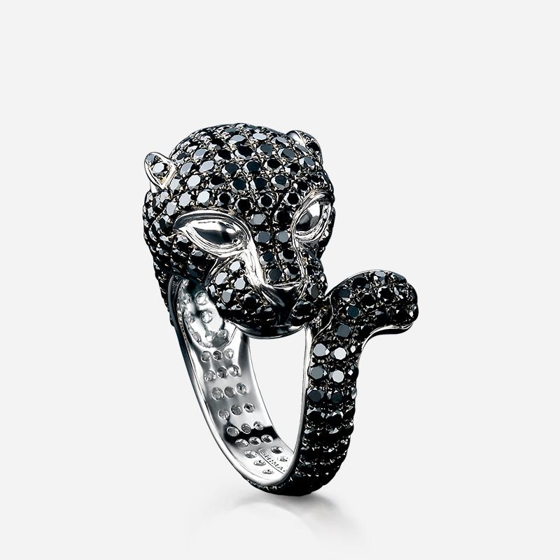 03-black-panther-diamond-ring-02