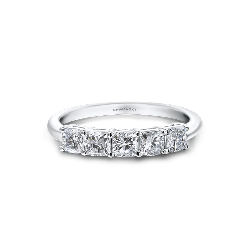 01-claw-set-cushion-cut-diamonds-half-eternity-ring-02