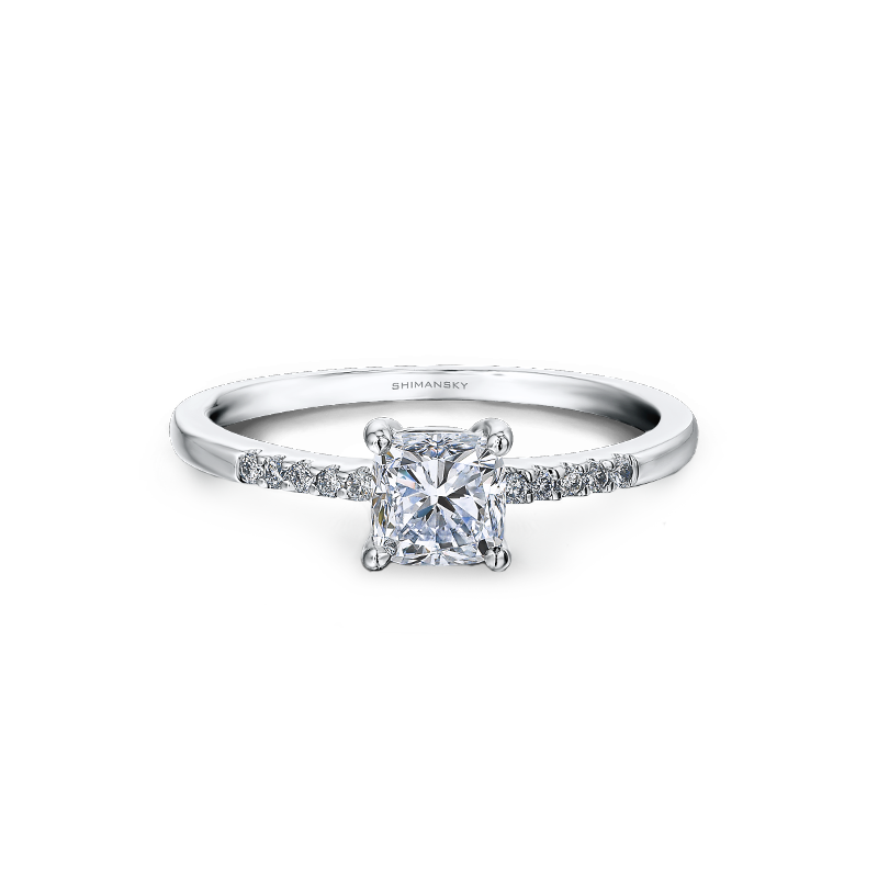 solitaire-cushion-cut-engagement-ring-with-microset-diamonds-02