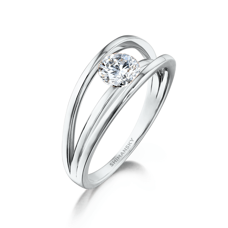 Evolym-classic-diamond-engagement-ring-shimansky-01-1
