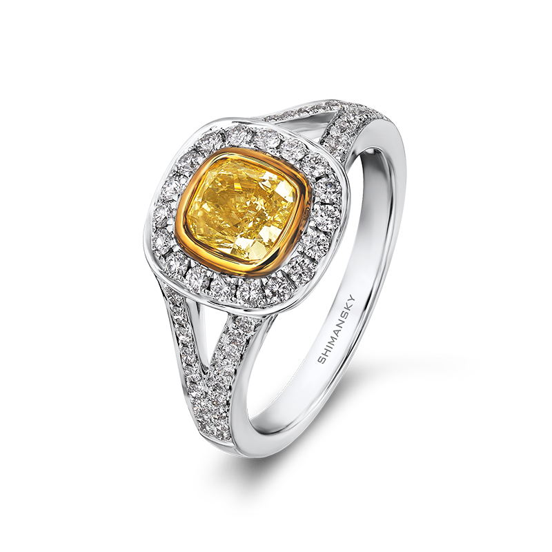 15-tube-set-cushion-cut-fancy-yellow-diamond-ring-with-pave-set-diamonds-on-a-split-shank-01