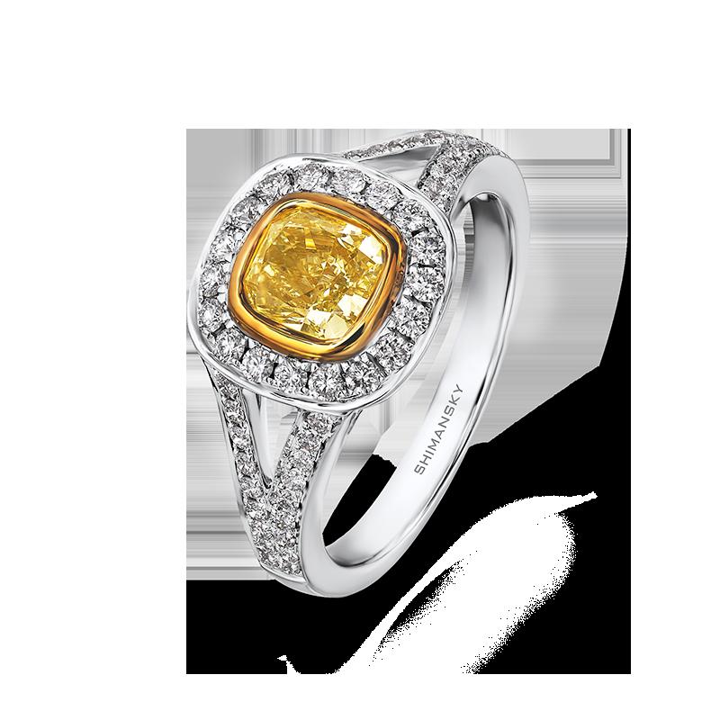 15-tube-set-cushion-cut-fancy-yellow-diamond-ring-with-pave-set-diamonds-on-a-split-shank-01