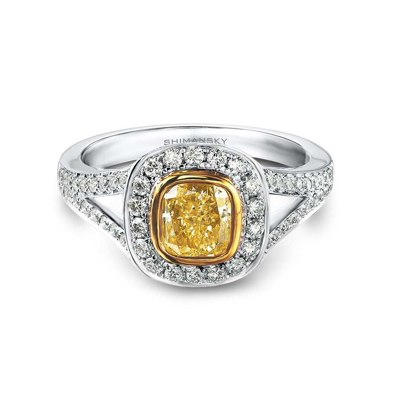 15-tube-set-cushion-cut-fancy-yellow-diamond-ring-with-pave-set-diamonds-on-a-split-shank-02