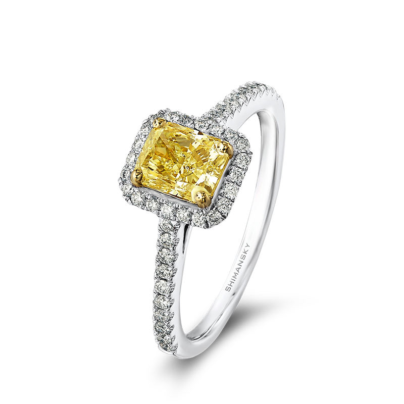 19-claw-set-halo-design-radiant-cut-fancy-yellow-diamond-ring-set-with-micro-set-round-diamonds-01