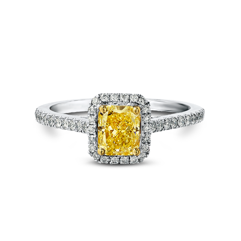 19-claw-set-halo-design-radiant-cut-fancy-yellow-diamond-ring-set-with-micro-set-round-diamonds-02