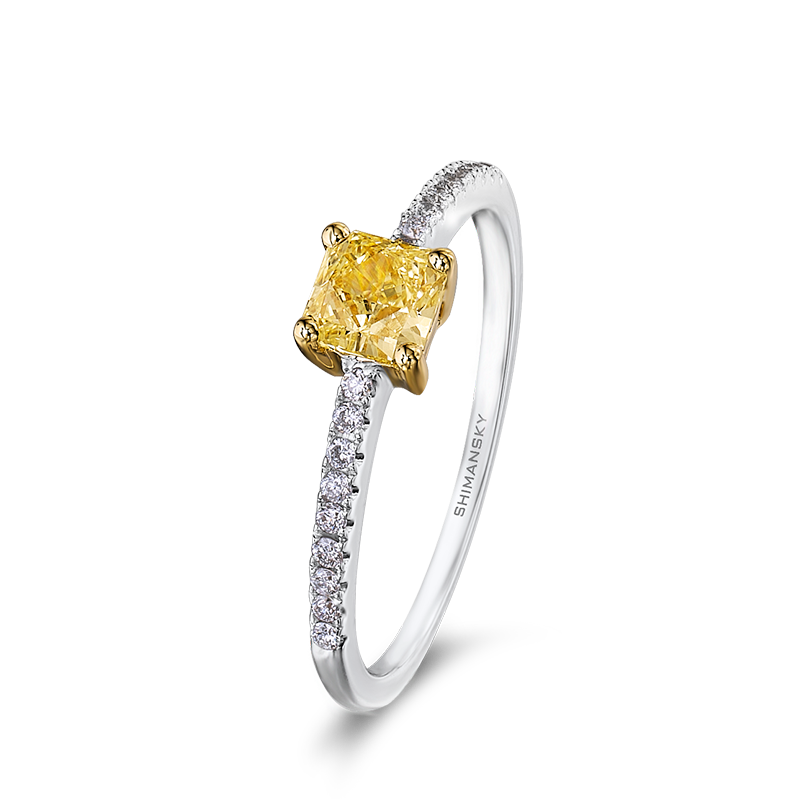 24-claw-set-my-girl-cut-fancy-yellow-diamond-ring-with-micro-set-round-diamonds-01