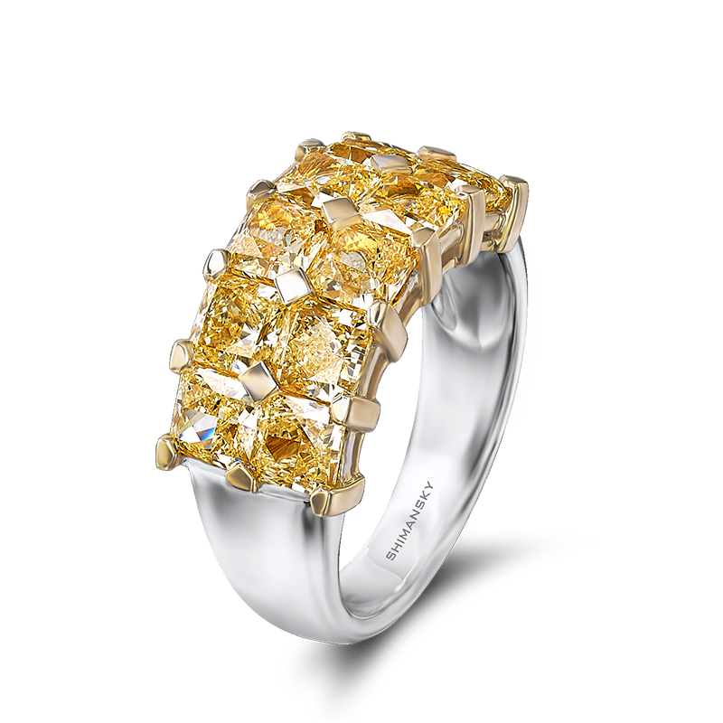 31-half-eternity-double-row-my-girl-yellow-diamond-ring-01
