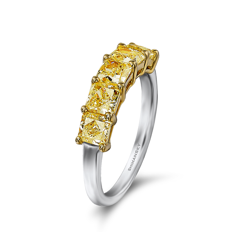 17-claw-set-my-girl-yellow-diamond-half-eternity-ring-01