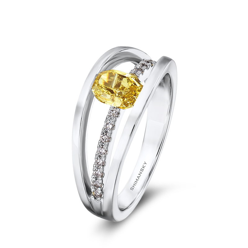 23-oval-fancy-yellow-diamond-evolym-ring-with-centre-row-micro-set-diamonds-01