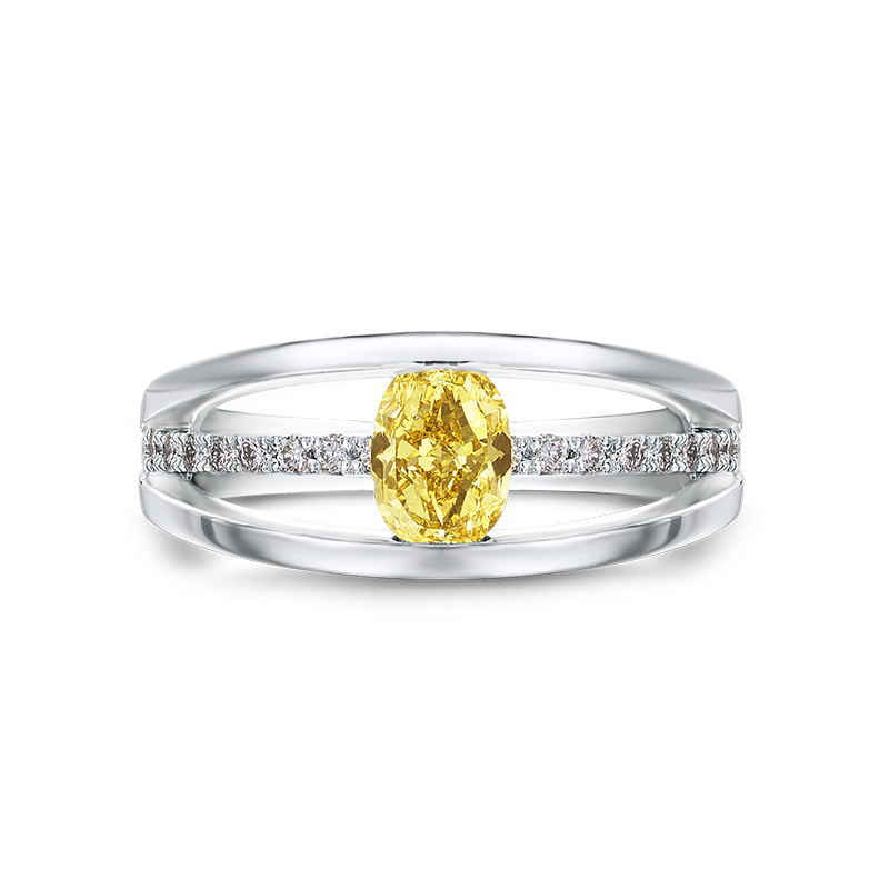 23-oval-fancy-yellow-diamond-evolym-ring-with-centre-row-micro-set-diamonds-02