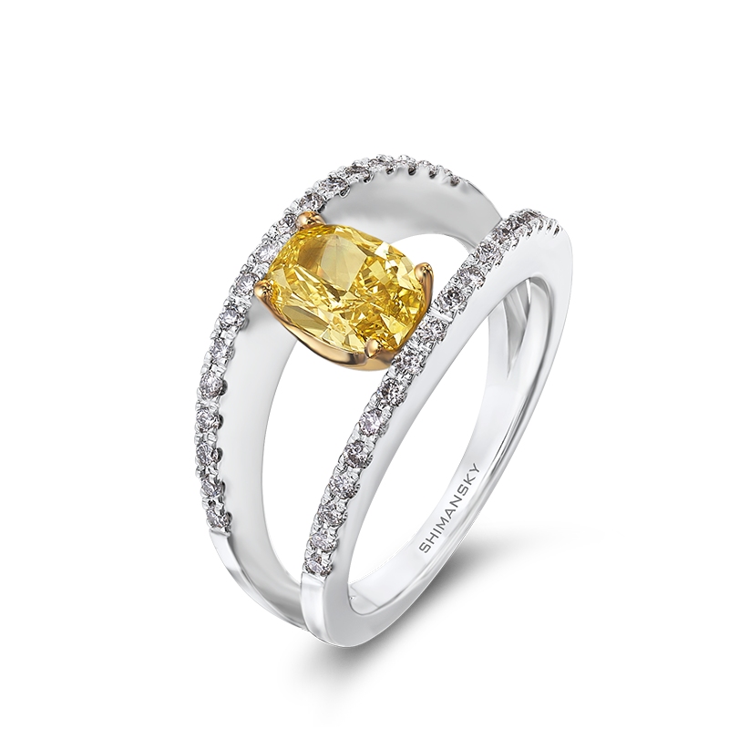 21-claw-set-oval-yellow-diamond-millennium-ring-set-with-micro-set-diamonds-01