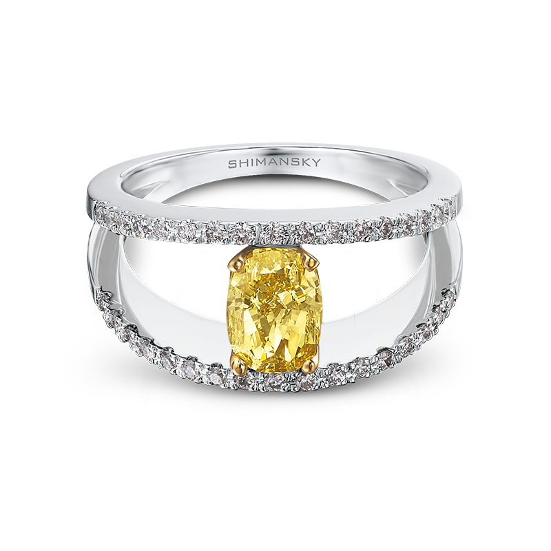 21-claw-set-oval-yellow-diamond-millennium-ring-set-with-micro-set-diamonds-02