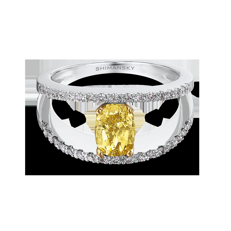 21-claw-set-oval-yellow-diamond-millennium-ring-set-with-micro-set-diamonds-02