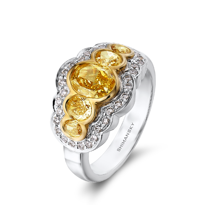 08-tube-set-fancy-yellow-diamond-ring-01