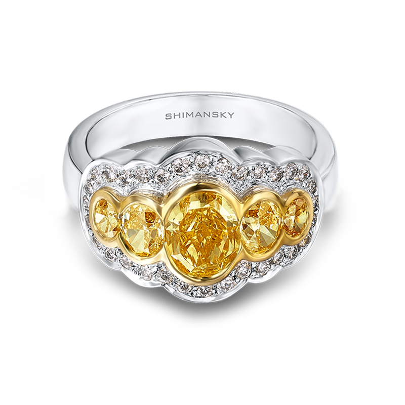 08-tube-set-fancy-yellow-diamond-ring-02