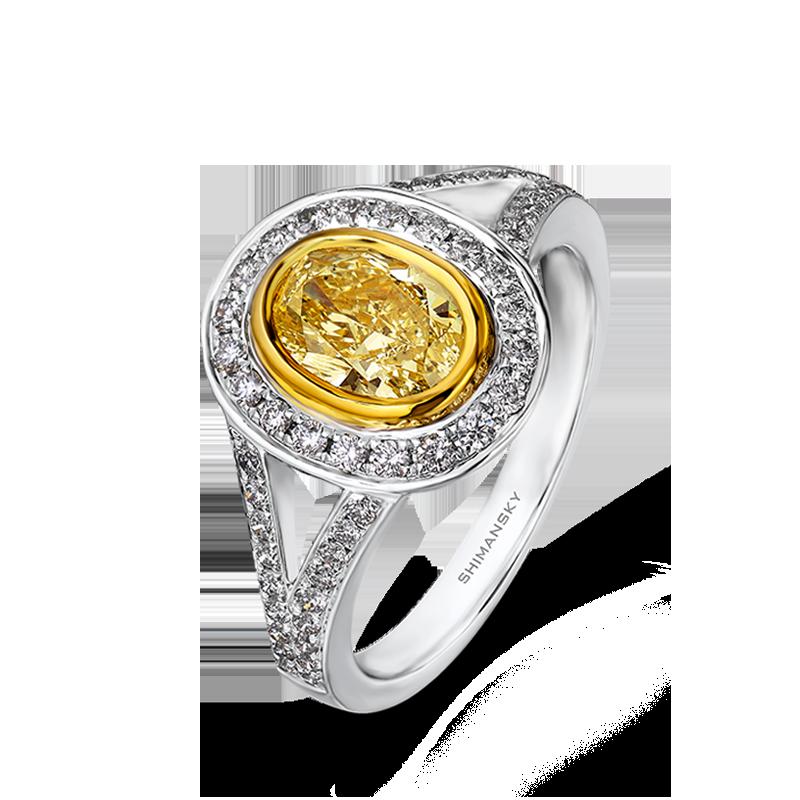 16-tube-set-oval-fancy-yellow-diamond-ring-set-with-pave-set-diamonds-on-a-split-shank-01