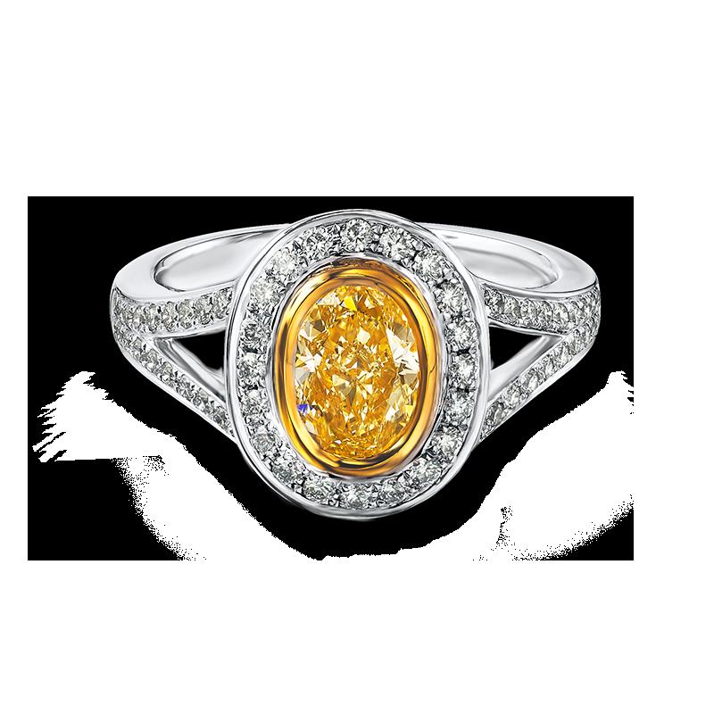 16-tube-set-oval-fancy-yellow-diamond-ring-set-with-pave-set-diamonds-on-a-split-shank-02