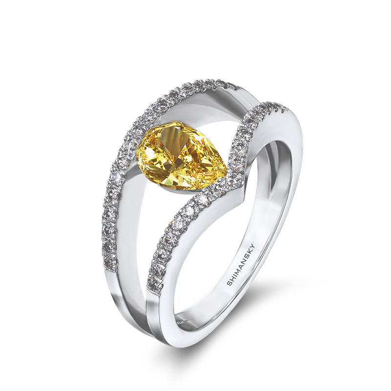04-fancy-yellow-pear-diamond-millennium-ring-set-with-micro-set-diamonds-01