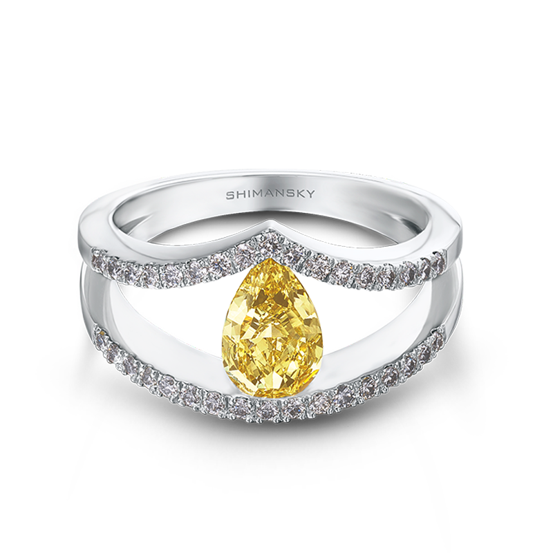 04-fancy-yellow-pear-diamond-millennium-ring-set-with-micro-set-diamonds-02