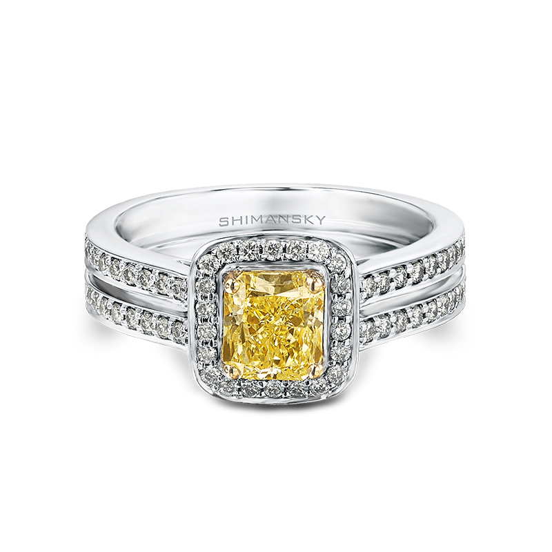 22-claw-set-radiant-cut-fancy-yellow-diamond-ring-set-with-pave-set-diamonds-on-a-split-shank-02