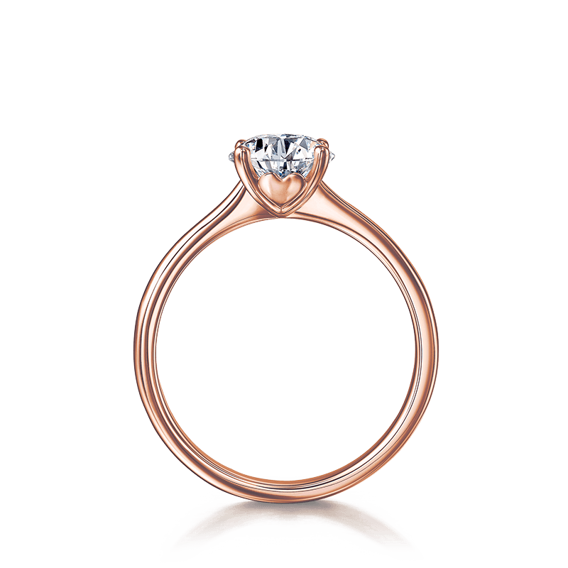 i-do-diamond-engagement-ring-01-rose-gold