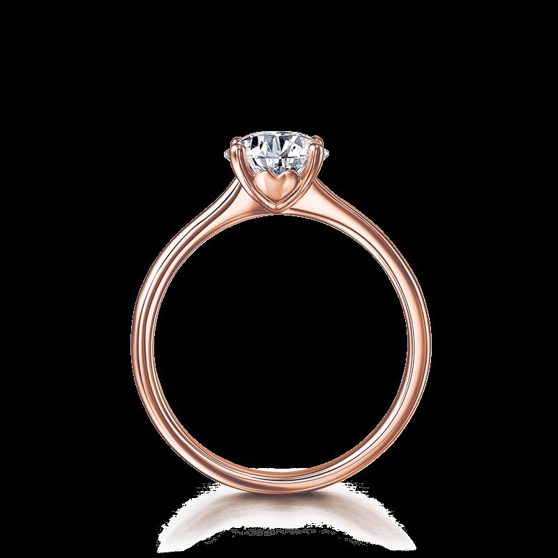 i-do-diamond-engagement-ring-01-rose-gold