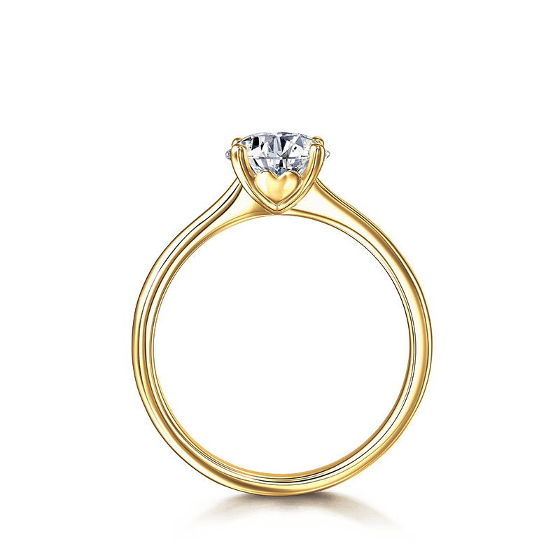 i-do-diamond-engagement-ring-01-yellow-gold