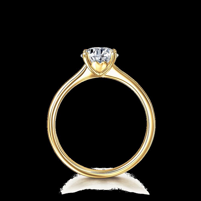 i-do-diamond-engagement-ring-01-yellow-gold
