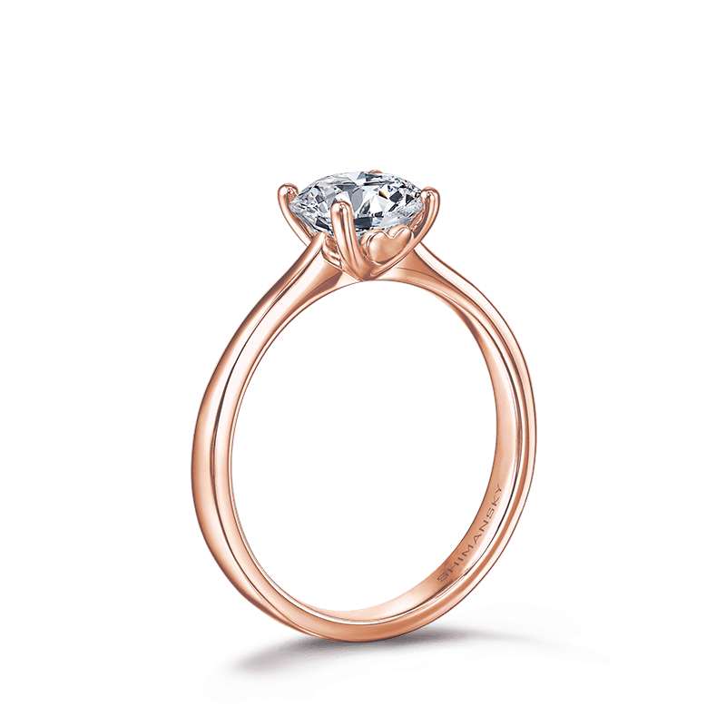 i-do-diamond-engagement-ring-02-rose-gold