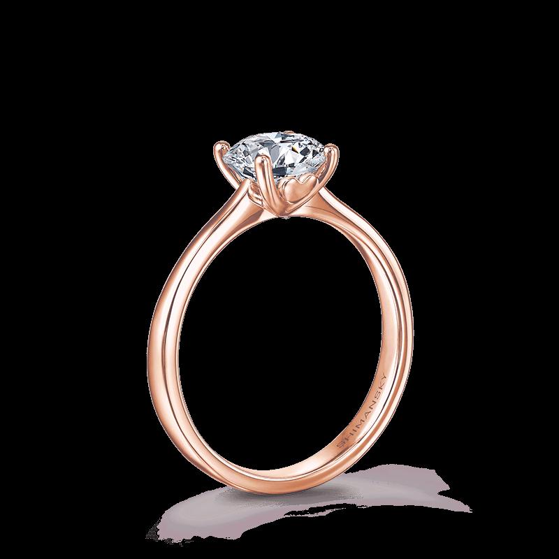 i-do-diamond-engagement-ring-02-rose-gold